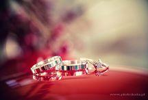 wedding ring / wedding ring, obrączki ślubne, detal, wedding detail