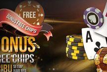 freechip 5 ribu setiap hari untuk member baru poker jingga