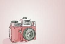 MACCHINE FOTOGRAFICHE ::::