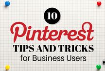 Pinterest For Pet Businesses / What to pin to pinterest, how to get more followers on pinterest, what boards to have on pinterest, why use pinterest.