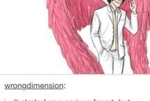 Lucifer!!! ❤❤✌