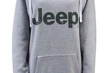 jeep/ dream car