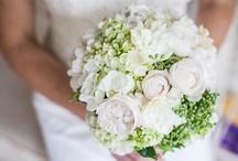 Anemone-our work / wedding bouquets, centrepieces, arrangements