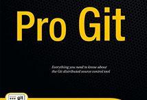 Git / Система контроля версий Git