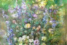 Blumen Blumen