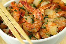 My Food: Asian