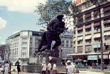 Di sản Sài Gòn
