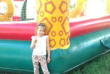Аня моя сестра