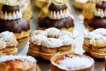 Gluten Free In Paris