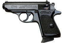 Walther & Luger