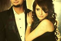 bilal saeed official / your favorite Punjabi entertainer on pinterest now,like this for my new pics
