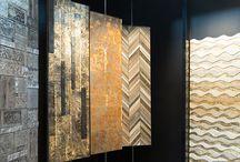 Lithos Gallery / Decoration