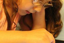 Homeschool - Educational Technology / by Amy Beth Kear