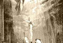 Ad maiorem Dei gloriam / Catholic Tradition - tradycja katolicka