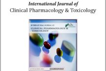 Clinical Pharmacy Journal , Toxicology