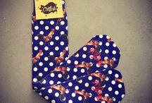 CALZE CATFISH - COLLEZIONE PE2015 / Presentiamo la nuova collezione PE2015 delle calze Catfish. Grafiche sempre nuove in costante aggiornamento!  Per info e distribuzione: www.catfishclothing.it Info@catfishclothing.it WhatsApp 3343351133  #catfish #catfishclothing #socks #fashion #streetwear #sportwear #streetwearbrand #catfishofficial #love #ideeregalo  #ravenna #catfishsocks