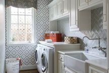 | Home | Laundry Room