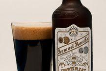 Kocsma, söröző, borozó, sör-bor-pálinka | Pubs, bars, wine, beer, spirit