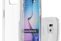 Galaxy S6 Cases & Covers | MiniSuit