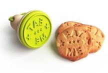 *.* cookies *.*