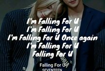 Quote song