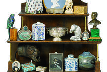 September 2, 2015 Online Only Decorative Arts Auction / All 1000 lots for this auction can be viewed and bid on on Bidsquare at http://www.bidsquare.com/c/9022015/online-only-decorative-arts.