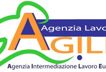 Our Work's agency