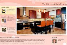 Home & Kitchen Equipment
