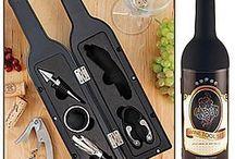 Home & Kitchen - Kitchen Utensils & Gadgets