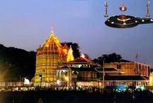 Kunkeshwar Temple / Kunkeshwar temple is located in Kunkeshwar village, just fourteen km from Devgad. The temple is situated in the vicinity of pristine kunkeshwar Devgad beach.