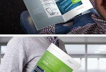 Catalogue_Mockups