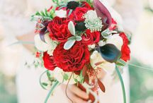 My Wedding / by Monica Mulder