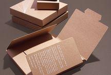 Packaging lula
