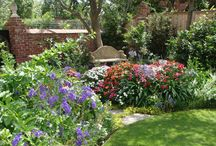 Organic Services / Landscape and Design Companies that offer ALL Organic Services