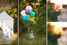 photography :: workshops