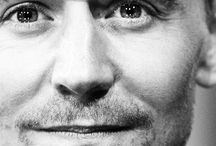 Hiddleston:(WE NOMINATE TOM HIDDLESTON AS PEOPLE'S SEXIEST MAN ALIVE 2016) / Founder: Nico Sirkis. See Board Rules below :-)  Instructions: Pin ONE OF YOUR FAVORITE PHOTOS of Tom with a comment as to why he should be People Magazine's Sexiest Man Alive, 2015!!!!     People magazine would have to notice such a board and they'll be made aware of its existence.  BOARD RULES:  Each pin must list a reason why Tom should be People's Sexiest Man Alive, otherwise you won't be able to pin anymore.