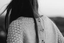 fifteen / by Kathryn Smiley