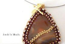 Pandant jewelry