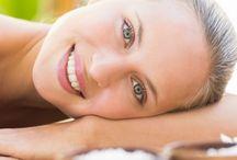 Detoxification Do's & Don'ts