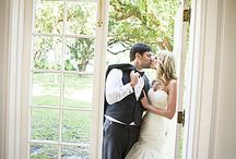 Ribault Club, Fort George Island Florida / Weddings & Events just north of Jacksonville