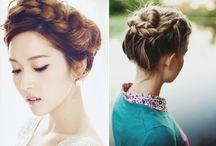 Hair Love / by Melinda Boyce