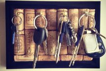 key holder projects