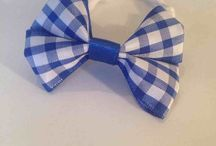 Boutique bows and twinkle toes / https://www.facebook.com/pages/Boutique-Bows-Twinkle-Toes/182876128540191
