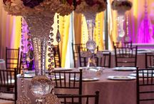 Table & Events: Styling, Setting . . .  / by Papeℓ Couture  {Yaʑ