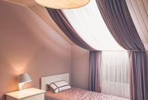 idei amenajare dormitor