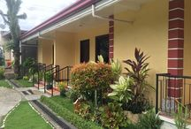 Best Hotel in Calbayog, Philippines – S & R Bed and Breakfast