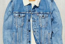 Clothes / Outfits - Coats - Sweaters - Hoodies - Shirts