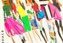 ART | DRAWBERTSON