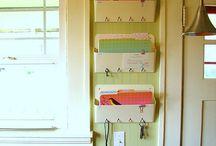 Organize-MAIL