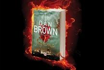Όταν συναντήσαμε τον Dan Brown / Πότε: 4 & 5 Ιουνίου 2013 ~ Πού: Φλωρεντία, Ιταλία ~ Διοργάνωση: Mondadori ~ Τι συνέβη: Ο Dan Brown μας μίλησε για το νέο του βιβλίο, το INFERNO, μας κέρασε, κουβεντιάσαμε, γελάσαμε, φωτογραφηθήκαμε & φεύγοντας πήραμε και το αυτόγραφό μας :-)